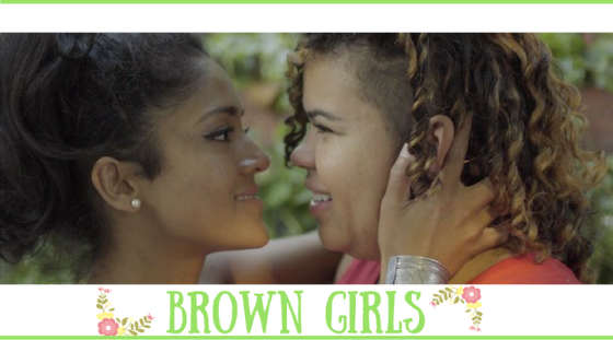 Brown Girls (1)