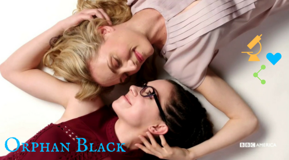 OrphanBlack.png